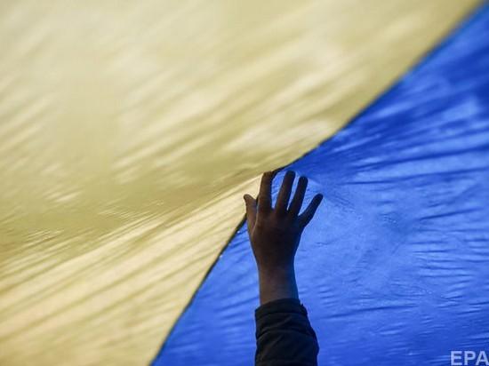 Украина поднялась в рейтинге глобальной конкурентоспособности