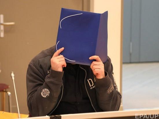 В Германии бывший медбрат признался в убийстве 100 пациентов