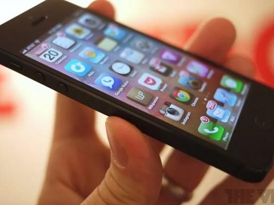 Apple «похоронила» один из своих iPhone