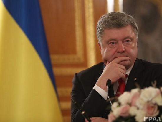 В АПУ отреагировали на информацию о выводе миллиардов Януковича через банк Порошенко