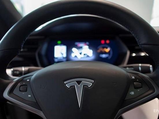 Илон Маск рассказал о «самом быстром в мире» спорткаре