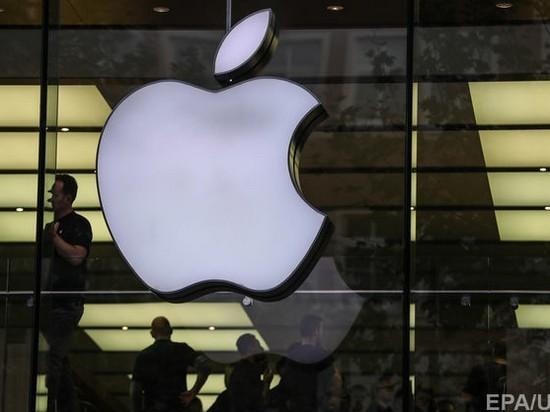 Apple планирует выпустить iPhone с поддержкой сетей 5G в 2020 году