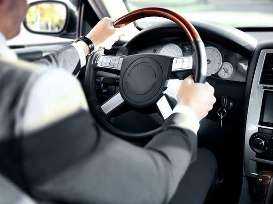 Простые способы улучшить свое авто
