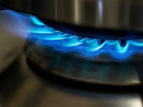 Кабмин посчитал, сколько получит госбюджет от новых цен на газ