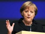 Германия пока не предусматривает введение новых санкций против России