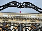 Во версии ЦБ РФ, после санкций количество «хороших» банков увеличилось