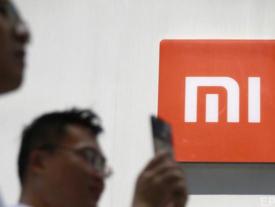 48 мегапикселей. Xiaomi готовит флагманский смартфон с необычной камерой