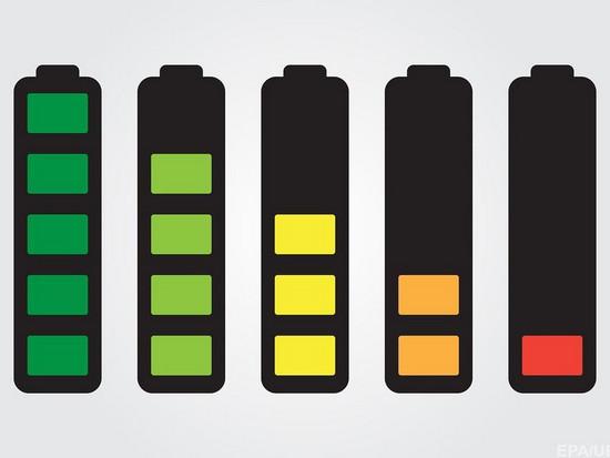 Революция. Китайский стартап запустил производство твердотельных аккумуляторов