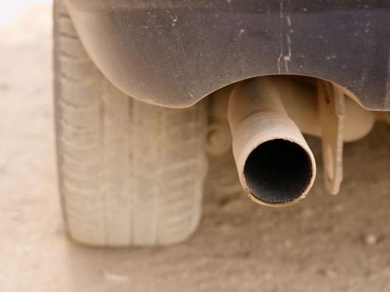 В ЕС ужесточили нормы выбросов углекислого газа для новых авто