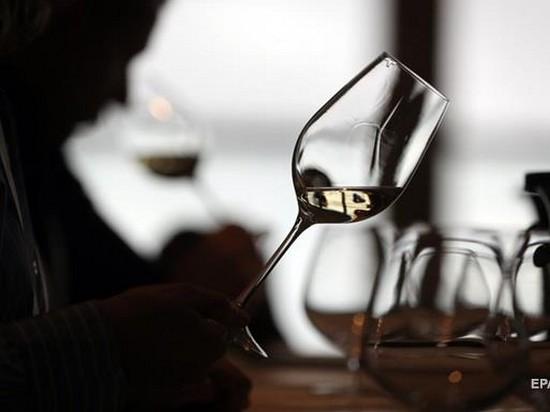 Алкоголь и кофе продлевают жизнь — ученые