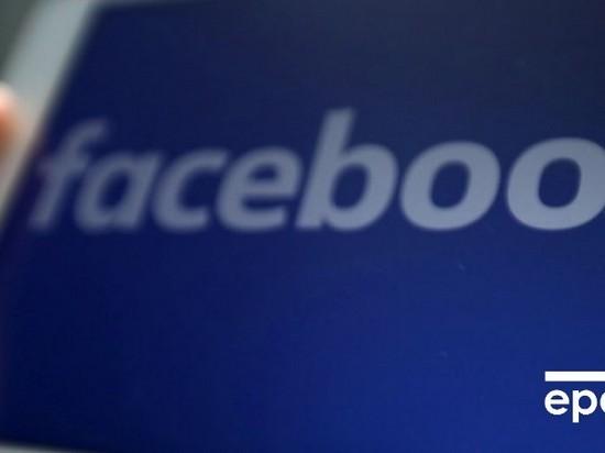 Facebook, Instagram и WhatsApp планируют объединение