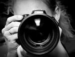 Доверьте фотосъемку своей свадьбы или другого мероприятия профессионалу