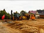 Расценки на земляные работы в 2015 году