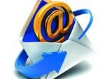 Как быть пользователям взломанных почтовых ящиков Gmail, Mail.ru и Яндекс