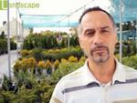В Киеве открыли новый практический курс садоводства от «Landscape»