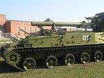 Гелетей: против украинских военных РФ применила ядерное оружие