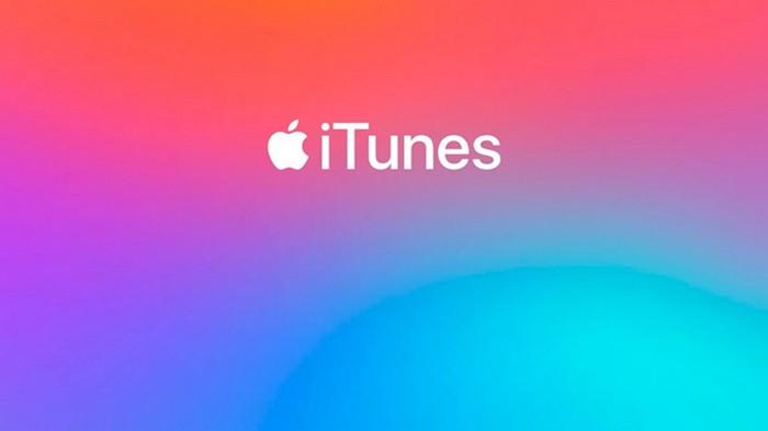Apple официально отказалась от iTunes