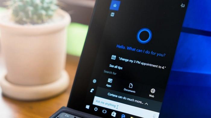 Windows 10 лишится важной функции: что уберут (видео)
