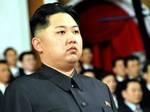 Лидер КНДР Ким Чен Ын перенес операцию