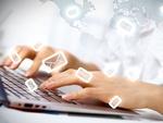 UniSender предложил клиентам обучающий курс по email маркетингу
