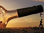 В любителей выпить нас превращают молекулы