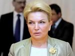 ГПУ объявила Богатыреву в розыск