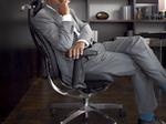 Как правильно выбрать кресло руководителя