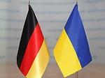 Для украинцев Германия отменяет плату за долгосрочные визы