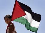 Палестину официально признала Швеция