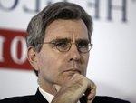 Посол США считает, что Украине пора вводить санкции против РФ