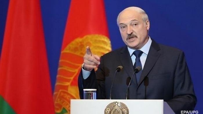 Лукашенко рассказал о новой тактике в отношении протестующих