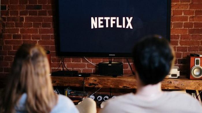 Netflix снимает в Киеве документальный фильм о протестах в Беларуси