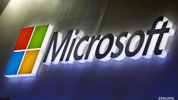 Microsoft и Apple потеряли по $70 млрд за два дня