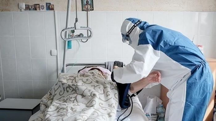 Инфекционист рассказала об опасности сочетания гриппа и COVID-19