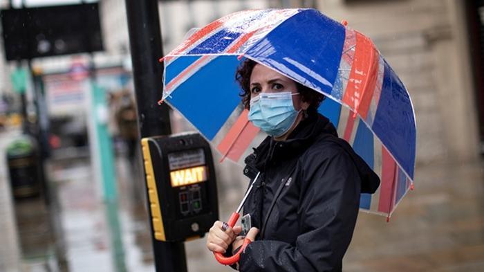COVID: уже третья страна Европы с миллионом заболевших