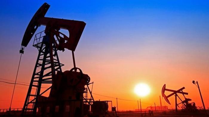 Цена на нефть обвалилась из-за новых локдаунов в Европе
