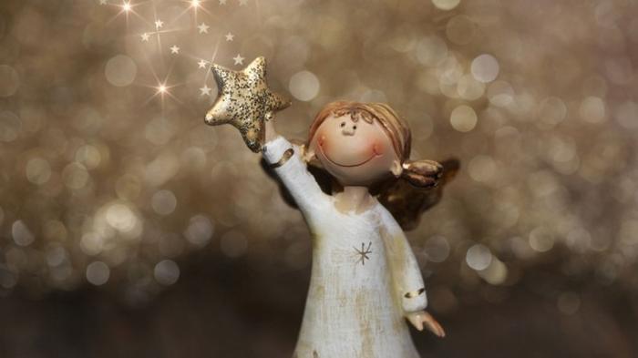 Именины в ноябре-2020: у кого и когда отмечается день ангела