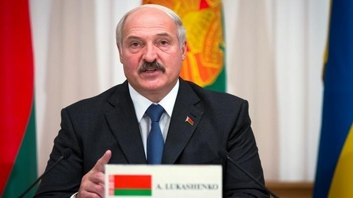 В ЕС согласовали санкции против Лукашенко – СМИ