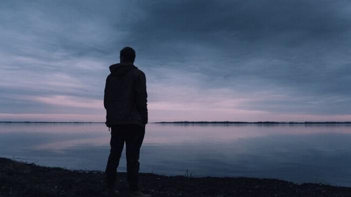 Дмитриев день-2020: что ни в коем случае нельзя делать