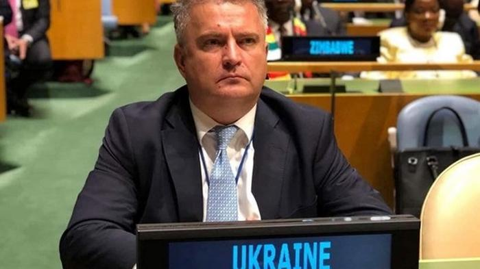 Украина будет вынуждена импортировать рабочую силу
