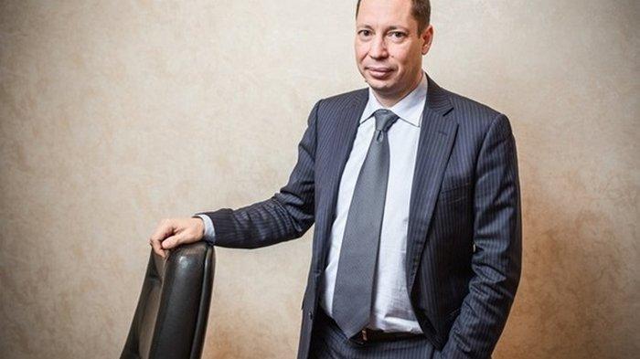Глава НБУ сообщил, что интересует МВФ перед траншем