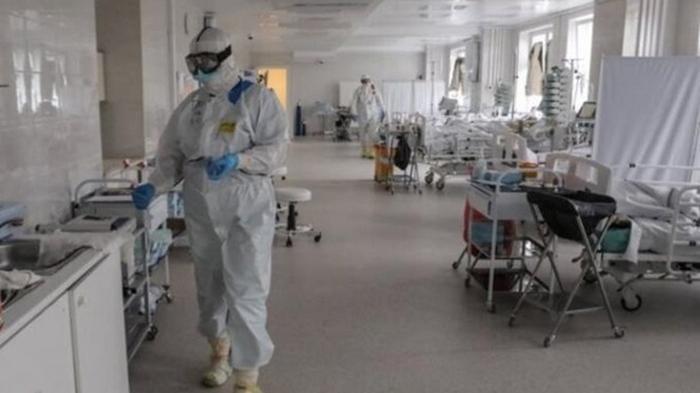 Названы исключения из запрета на операции и госпитализацию