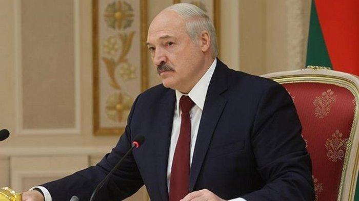Лукашенко готов передать до 80% полномочий