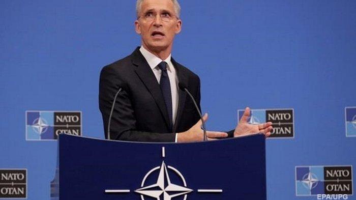 В НАТО предостерегли Трампа от вывода войск из Афганистана