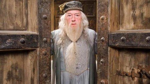 На актера из Гарри Поттера подали в суд