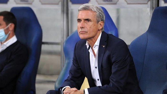Каштру: Нам нужно обыграть Реал или Интер, чтобы выйти в плей-офф Лиги чемпионов