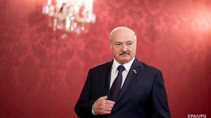 Лукашенко рассказал, кто сможет отстранить его от власти
