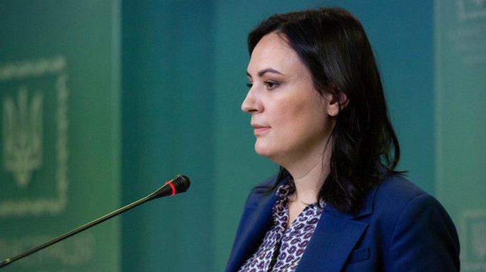 Все не так плохо. Экономика Украины не упадет более чем на 5% – ОП