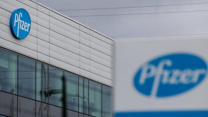 Коронавирус. Pfizer и BioNTech подали заявку на регистрацию вакцины в Евросоюзе