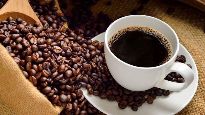 Как правильно выбрать кофе в зависимости от кофемашины
